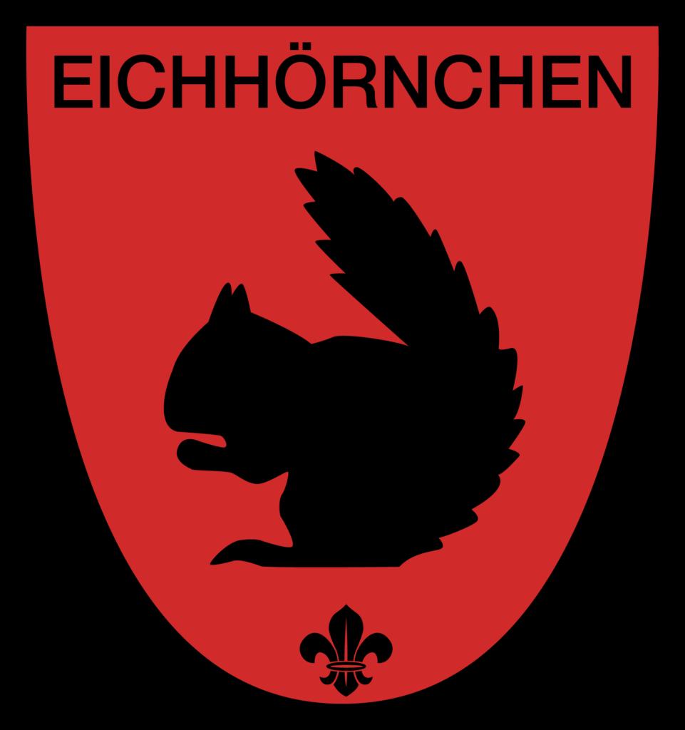 Eichhoernchen